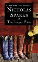 The Longest Ride 1455556343 Book Cover