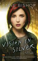 Vision in Silver 0451465741 Book Cover