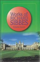 Works of Richard Sibbes: Miscellaneous Sermons (Works of Richard Sibbes) (Works of Richard Sibbes) 0851513417 Book Cover
