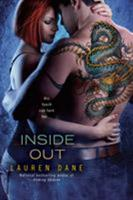 Inside Out 0425236889 Book Cover
