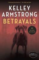 Betrayals 0345815203 Book Cover