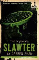 Slawter 0316013889 Book Cover