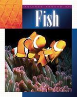 Fish 1592962149 Book Cover