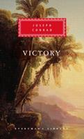 An Island Tale 0199554056 Book Cover
