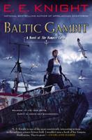 Baltic Gambit 0451414462 Book Cover
