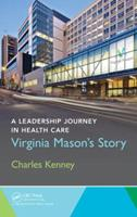 Virginia Mason Leadership 1482299682 Book Cover