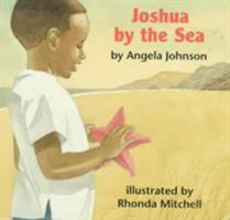 Joshua By The Sea 0531068463 Book Cover