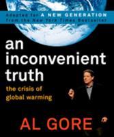 An inconvenient truth 0670062715 Book Cover
