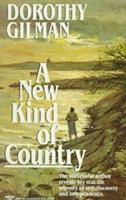 A New Kind of Country 0385136285 Book Cover