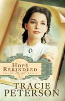 Hope Rekindled 0764206141 Book Cover