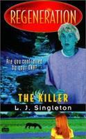 The Killer 0425178641 Book Cover