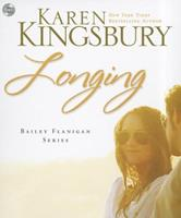 Longing 1617936030 Book Cover