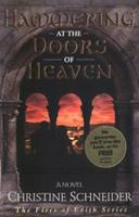 Hammering at the Doors of Heaven 082543761X Book Cover