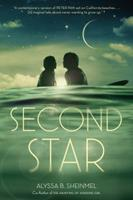 Second Star 0374382670 Book Cover