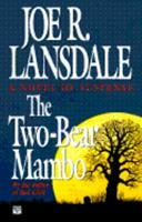 The Two Bear Mambo 0446401889 Book Cover