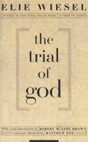 The Trial of God: (as it was held on February 25, 1649, in Shamgorod) 0805210539 Book Cover