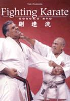 Fighting Karate 0865682054 Book Cover
