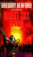 Great Sky River 0553052381 Book Cover