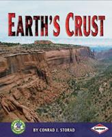 Earth's Crust 0822559447 Book Cover