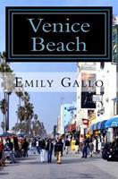 Venice Beach: A Novel 1505456215 Book Cover
