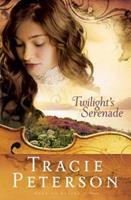 Twilight's Serenade 0764201530 Book Cover