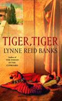 Tiger, Tiger 0385732406 Book Cover