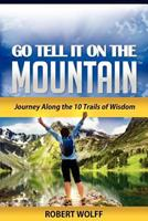 Go Tell It on the Mountain 1937939022 Book Cover