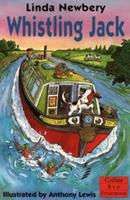 Whistling Jack 0006752950 Book Cover