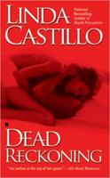 Dead Reckoning 042520720X Book Cover