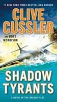 Shadow Tyrants 0735219060 Book Cover