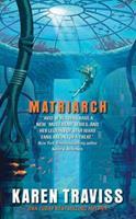 Matriarch 006088231X Book Cover
