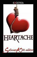 Heartache 1461192714 Book Cover