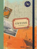 The Cruise Journal 160936984X Book Cover