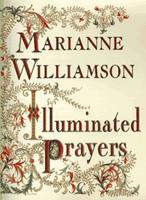 Illuminated Prayers 156852580X Book Cover