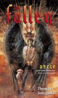 Aerie 0689853076 Book Cover