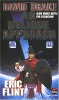 An Oblique Approach 0671878654 Book Cover