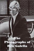 Photographs of Ron Galella 1960-1990, The 0967236665 Book Cover