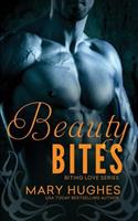 Beauty Bites 1981304975 Book Cover