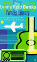 Two is Lonely 0671788825 Book Cover