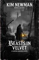 Beasts in Velvet 1841542350 Book Cover