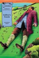 Gulliver's Travels 1562549022 Book Cover