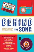 Behind the Song 1492638811 Book Cover