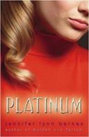 Platinum 038573395X Book Cover