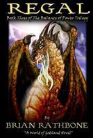 Regal 1482092794 Book Cover