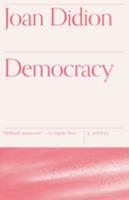Democracy 0671419773 Book Cover