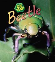 Beetle 1432912321 Book Cover