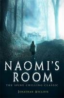 Naomi's Room 0061004138 Book Cover