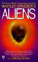 Aliens 0671885979 Book Cover
