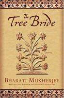 The Tree Bride 0786888660 Book Cover