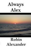 Always Alex 1935216619 Book Cover